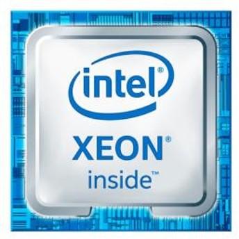 Xeon E-2236 (BX80684E2236)