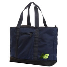 【Super Sports XEBIO & mall店:バッグ】【オンライン特価】2WAYスーパートートバック