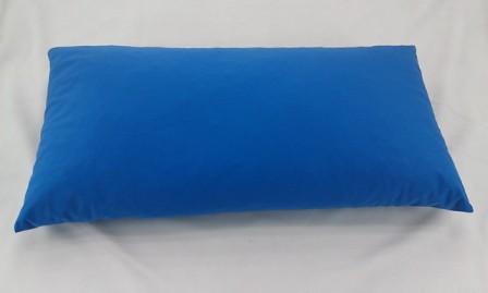來而康 惠生 擺位枕 HS-8302S 小抱枕 體位墊 枕頭 腰部枕 腿部枕