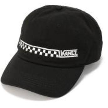 KaneZ/ケインズ/C.F.K.CAP【お取り寄せ商品】