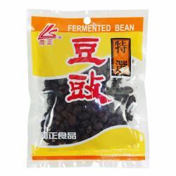 (量販) 同正-豆豉65g*2入組
