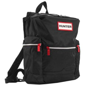 [ハンター] HUNTER リュックサック ORIGINAL BACKPACK UBB6017ACD BLK BLACK ブラック [並行輸入品]
