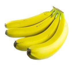 香蕉(2斤±10%)