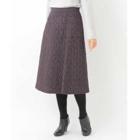 [マルイ]【セール】カラーデザインスカート/ジャンニ・ロ・ジュディチェ(GIANNI LO GIUDICE)
