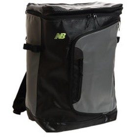 【Super Sports XEBIO & mall店:バッグ】【オンライン特価】 スクエアトランジットパック 30L JABP8531GNM