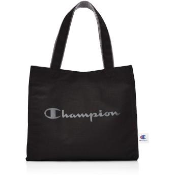 [チャンピオン] トートバッグ 57555 ブラック