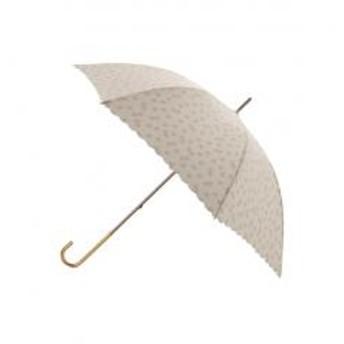 フラッフィーハート長傘