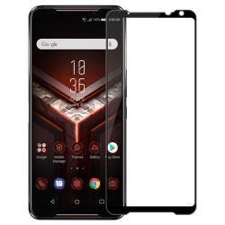 NILLKIN ASUS ROG Phone 2 Amazing CP+PRO 防爆鋼化玻璃貼