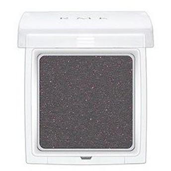 RMK アールエムケー インジーニアス パウダー アイズ N #02 ライト ブラック 1.4g ゆうパケット対応2cm