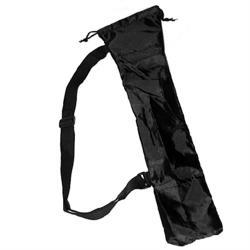 單腳架套單腳架袋獨腳架袋 亦適作閃燈架袋(長57cm,通用型)