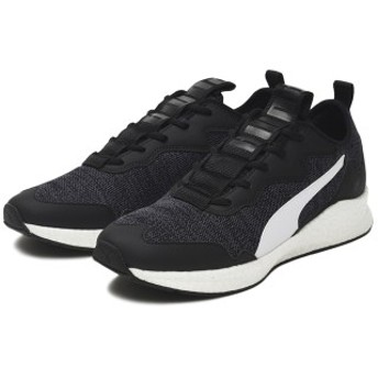 PUMA プーマ NRGY STAR BOLD HEATHER 192961