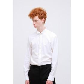 LOVELESS ウィングカラー シャツ シャツ・ブラウス,ホワイト2