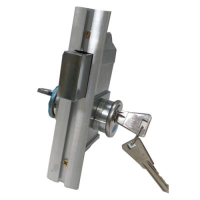 LM030 富士鎖 單面鎖138MM 單面平鎖 SFC維福鎖 隱藏式門鎖 隱藏鎖嵌入式門鎖