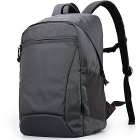 ZZINNA バックパック 大容量 リュックサック リュック アウトドア メンズ 通学 高校生 旅行 15インチPC 人気 バッグ