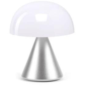 イデアセブンスセンス LEXON MINA LEDミニランプ レディース アルミニウム one size 【Idea Seventh Sense】