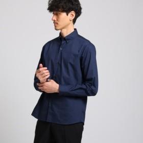 [マルイ] カゴメプリントシャツ/タケオキクチ(TAKEO KIKUCHI)