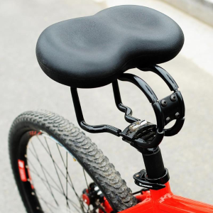 Bicycle Topeak F66 Fixer Bracket for Topeak Bags and Tools Bike Cycle