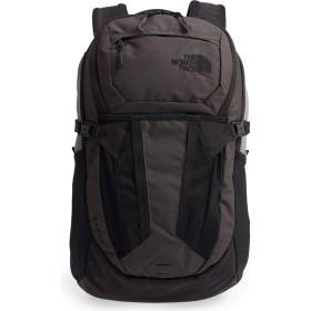 [ノースフェイス] レディース バックパック・リュックサック The North Face Recon Backpack [並行輸入品]