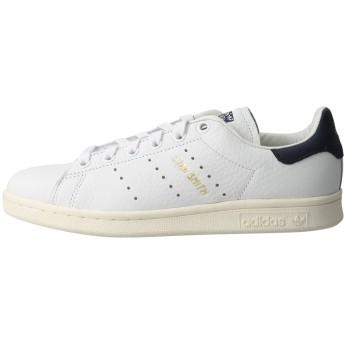 HELIOPOLE エリオポール 【adidas Originals】スタンスミス CQ2870 ホワイト