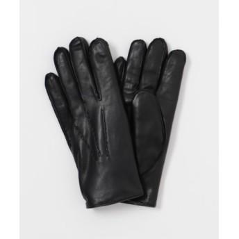 URBAN RESEARCH(アーバンリサーチ) ファッション雑貨 手袋 DENTS ラビットファーヘアシープ【送料無料】