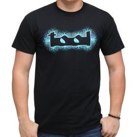 TOOL トゥール - NERVE ENDING/バックプリントあり/Tシャツ/メンズ 【公式/オフィシャル】