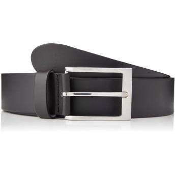 Esprit Accessoiresメンズ999ea2s805ベルト、(ブラック001)、48(サイズ:110)