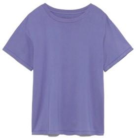 [マルイ] バイオボールハイラインクルーTシャツ/ミラオーウェン(Mila Owen)