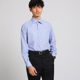 [マルイ]【セール】ヘアラインギンガムチェックシャツ/タケオキクチ(TAKEO KIKUCHI)