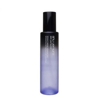 シュウウエムラ パーフェクターミスト ショウブの香り 150ml (化粧水)