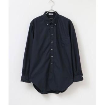 URBS(ユーアールビーエス) トップス シャツ・ブラウス Engineered Garments 19th ButtonDown Shirt【送料無料】