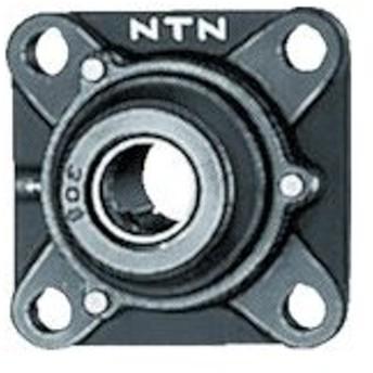 株 NTNセールスジャパン NTN G ベアリングユニット 円筒穴形、止めねじ式 軸径25mm内輪径25mm全長110mm UCFS305D1 期間限定 ポイント10倍