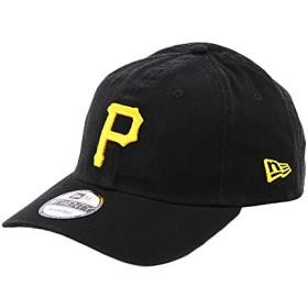 NEW ERA(ニューエラ) キャップ 帽子 メンズ Pパイレーツ ピッツバーグ・パイレーツ [並行輸入品]
