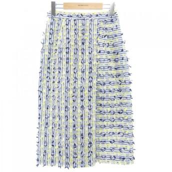 グレースコンチネンタル GRACE CONTINENTAL スカート
