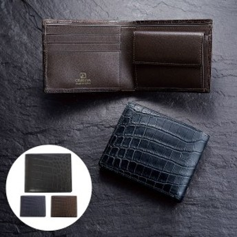 low priced 6be74 508f9 ルイヴィトン Louis Vuitton モノグラム ポルト ビエ カルト ...