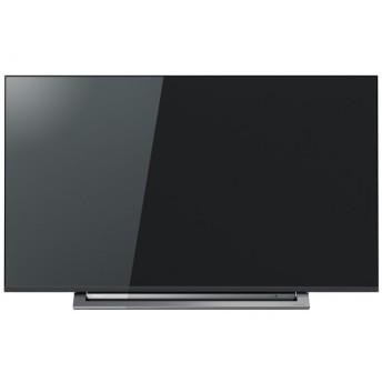 TOSHIBA(東芝)43M530X REGZA 4K対応43V型地上・BS・110度CSデジタルハイビジョン液晶テレビ