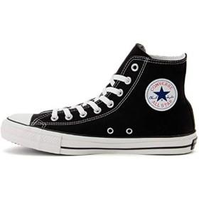 [コンバース] オールスター 100 カラーズ HI ALL STAR 100 COLORS HI メンズ レディース 26.5(US8) ブラック