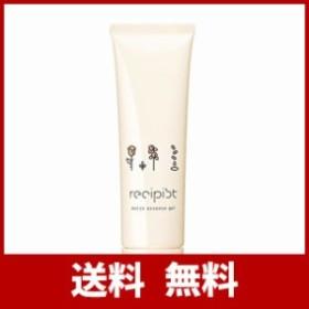 レシピスト 濃い美容液 N (90g) 自然由来成分でうるおいつるん肌