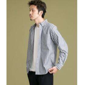 [マルイ] メンズシャツ(イージーケアボタンダウンオックスシャツ)/アーバンリサーチ サニーレーベル(メンズ)(URBAN RESEARCH Sonny Label)