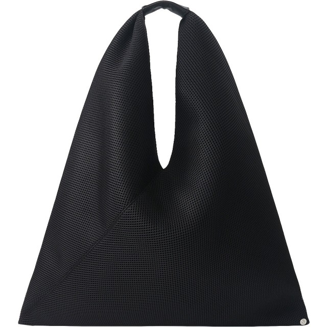 MM6 Maison Margiela エムエム6 メゾン マルジェラ ジャパニーズバッグ M ブラック