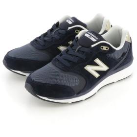 [マルイ] NEWBALANCE/WW880/ウォーキングシューズ/ニューバランス(new balance)