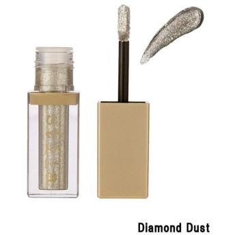 スティラ グリッター&グロウ リキッドアイシャドウ Diamond Dust 4.5ml [ Stila ]- 定形外送料無料 -