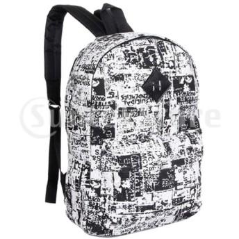 メンズキャンバスバックパックハンドバッグ大容量ランドセルリュックサックサッチェルバッグ