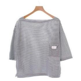 PRADA  / プラダ Tシャツ・カットソー レディース