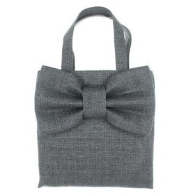 MUGUET  / ミュゲ バッグ・鞄 レディース