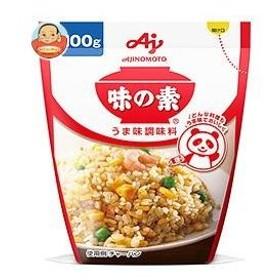 味の素 うまみ調味料 味の素 100g×20袋入