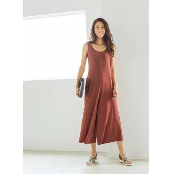 【スタイルデリ/STYLE DELI】 リラクシングオールインワン