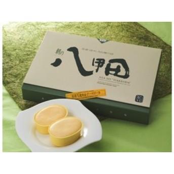 伝説のチーズケーキ 朝の八甲田10個入