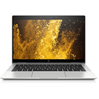 HP EliteBook x360 1030 G3 (5FT19PA)