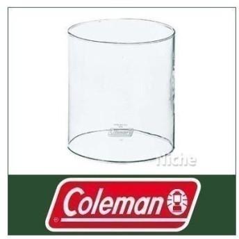コールマン Coleman グローブ330 キャンプ用品