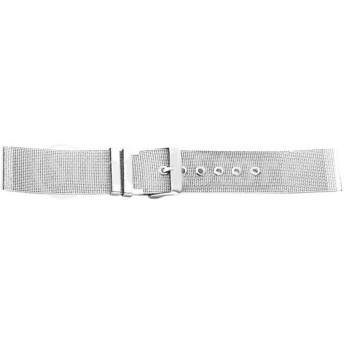 腕時計バンド ウォッチストラップ 交換ベルト 時計バンド SamsungGearS3に適用